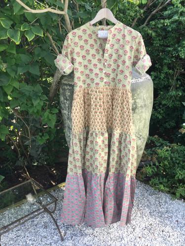 St Trop Dress #364