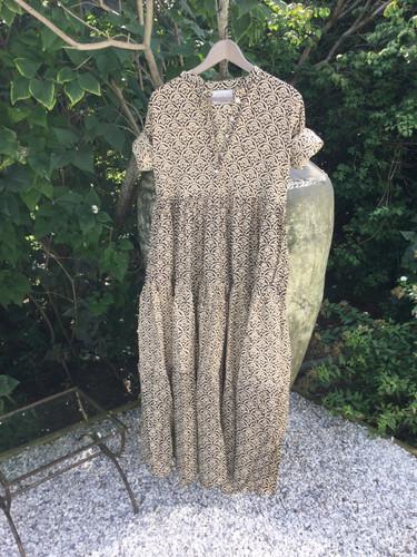 St Trop Dress #365