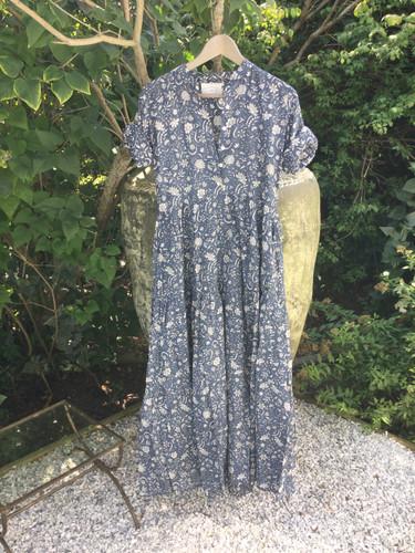 St Trop Dress #367