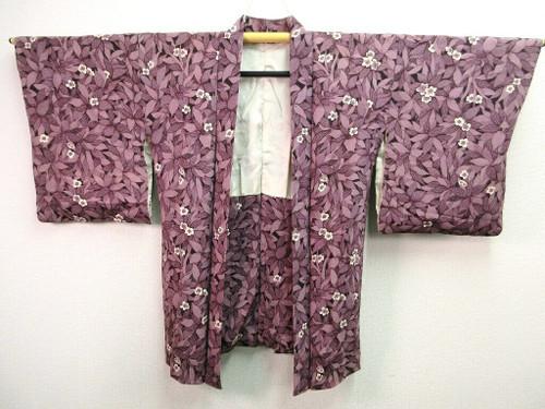 Kimono 66