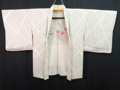 Kimono 67