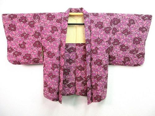 Kimono 68