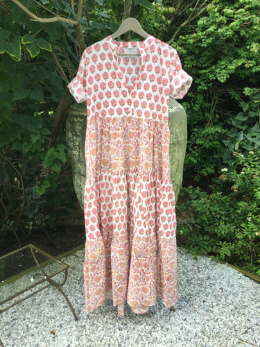 St Trop Dress #377