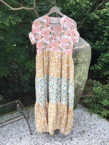 St Trop Dress #384