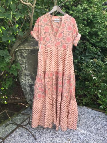 St Trop Dress #412