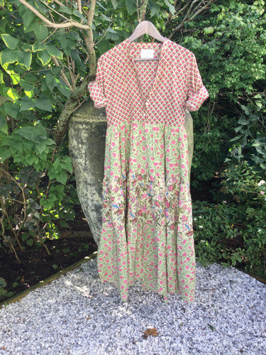 St Trop Dress #427