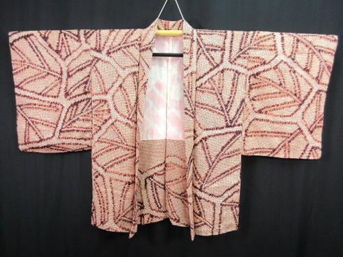 Kimono 71