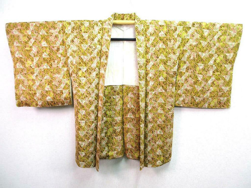 Kimono 73