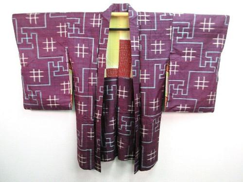 Kimono 72