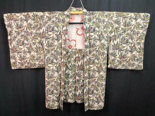 Kimono 74