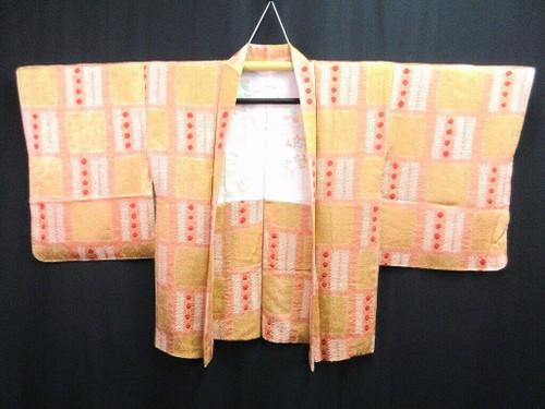 Kimono 75