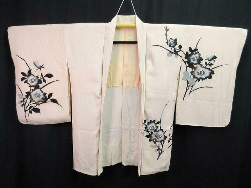 Kimono 76