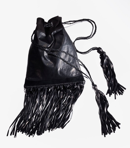 Chascona Pouch