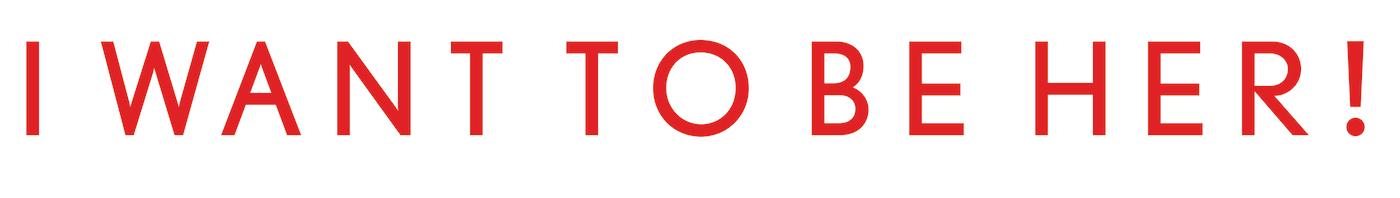 iwanttobeher-logo-1400.jpg