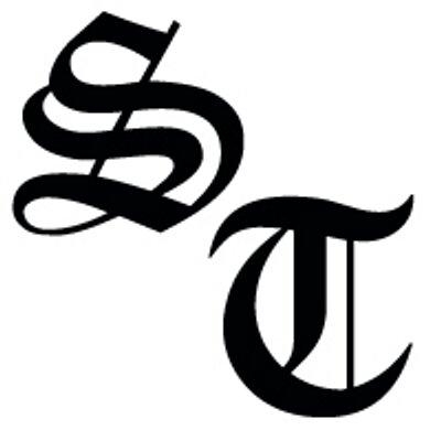 suffolk-times-logo-400x400.jpg