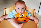 Baby Bib Videos