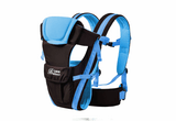Baby Carrier Videos