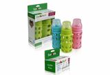Baby Bottle Videos