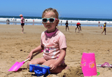 Baby Sunglasses Videos
