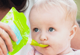 Baby Food Pouch Videos