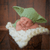 Ewok - Crochet Newborn Photography Props