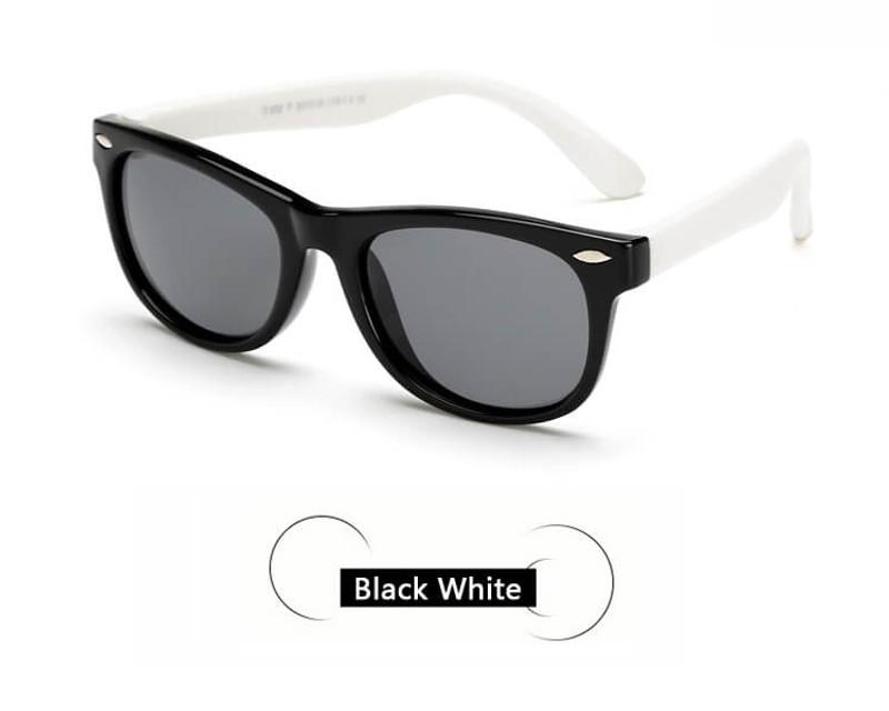 cc876c147b45 Baby Sunglasses | UV400+ | 25% OFF & FREE SHIPPING
