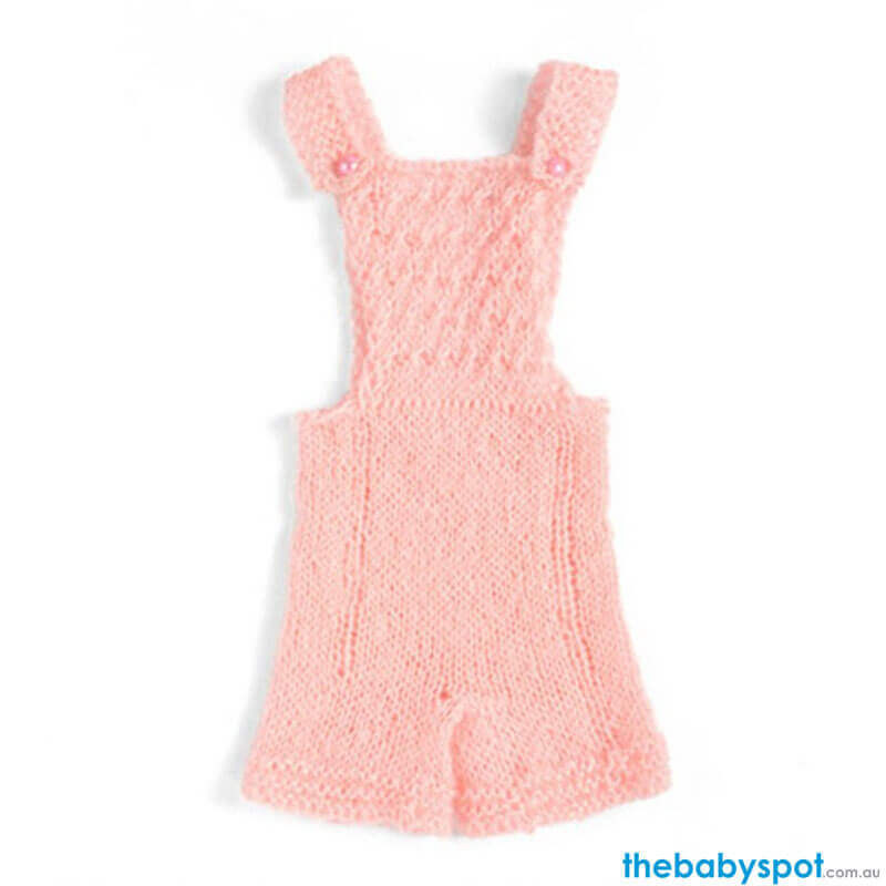 Newborn Romper Crochet Photography Prop Guaranteed 40 Off And Free