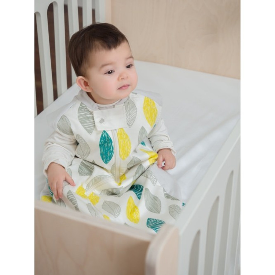 Best Baby Sleeping Products on SALE! - TheBabySpot
