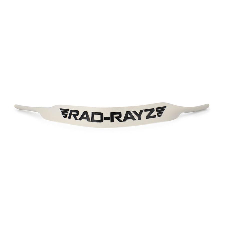 Rad-Rayz Sunglasses Strap