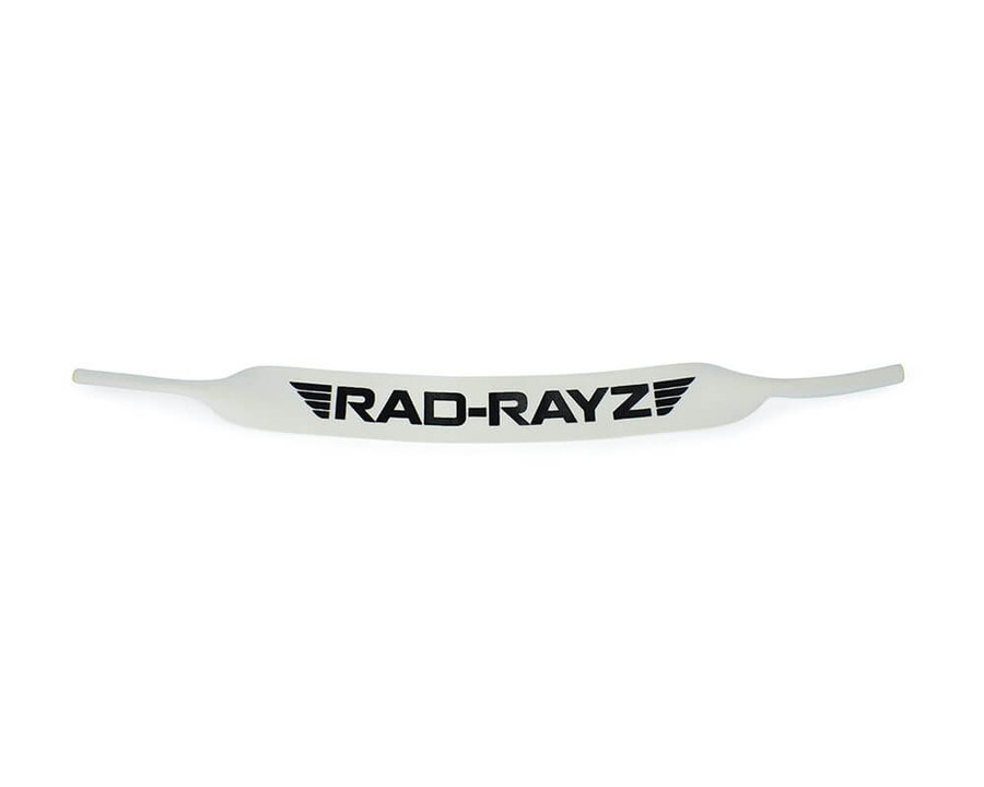 Rad-Rayz Sunglasses Strap