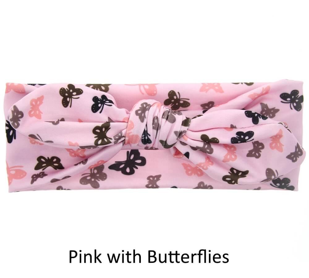 baby-bunny-ears-headband-pink-with-butterflies