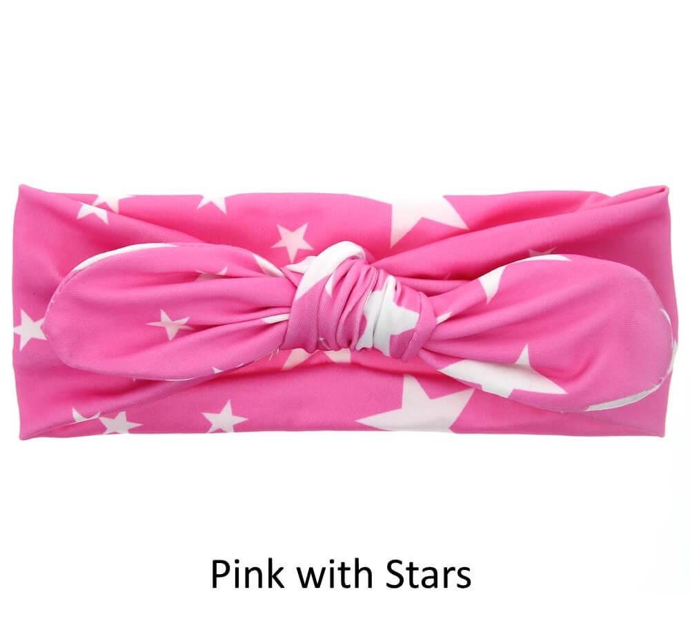 baby-bunny-ears-headband-pink-with-stars