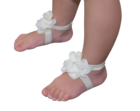 baby-headband-set-shoes450