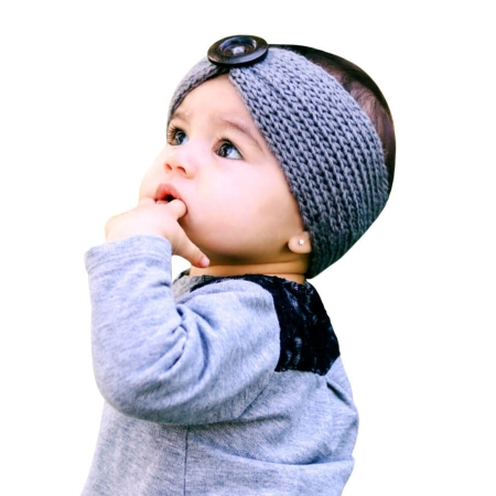 baby-knitted-headband-head-wrap-baby