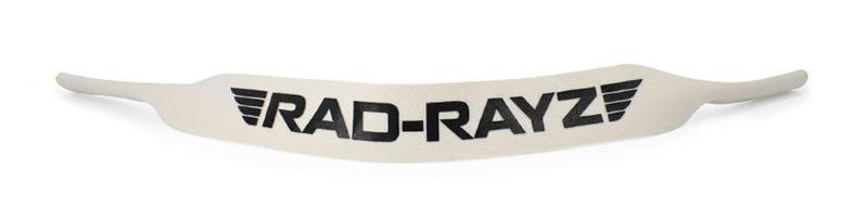 baby-sunglasses-strap1-rad-rayz.jpg