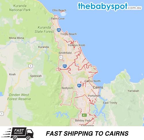 map-cairns.jpg