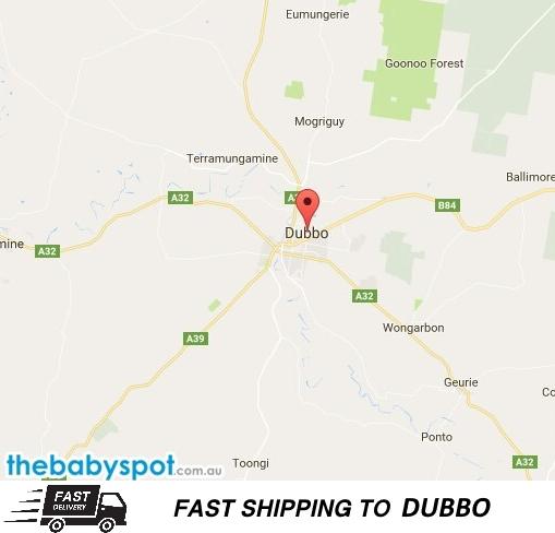 map-dubbo.jpg