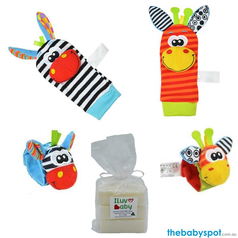 giraffe-and-zebra.jpg