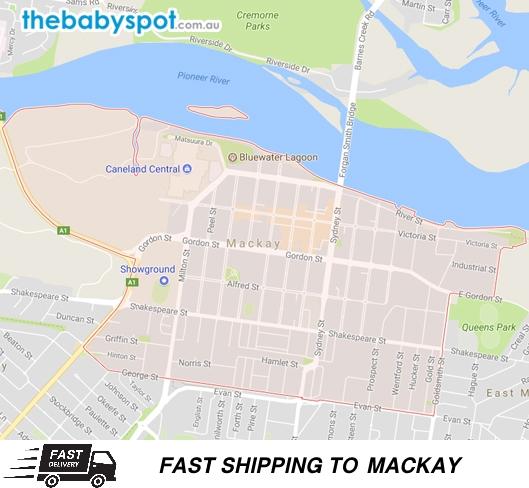 mackay-map.jpg