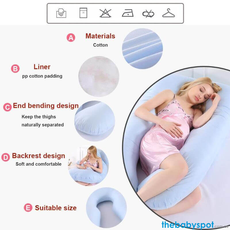 u-shape-pregnancy-pillow-3-.jpg