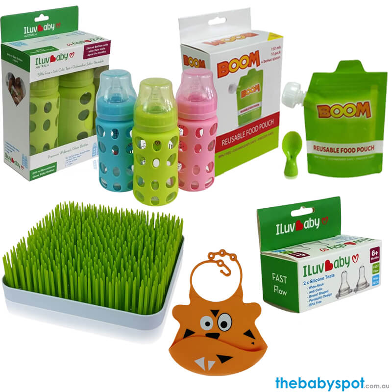 ultimate-baby-feeding-set-1-.jpg