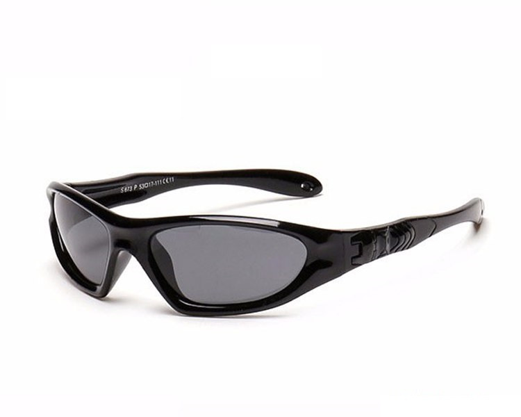 217616edf9e Kids Bendable Outdoor Sport Sunglasses - 25% Off   FREE SHIPPING