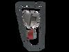JF011 CVT Service Kit