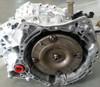 Nissan JF011  ( REOF10 A ) 2WD CVT Transmission