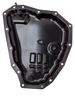 JF015 Sump 2 ( oil pan )