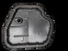 Toyota K310/311/313Oil Pan