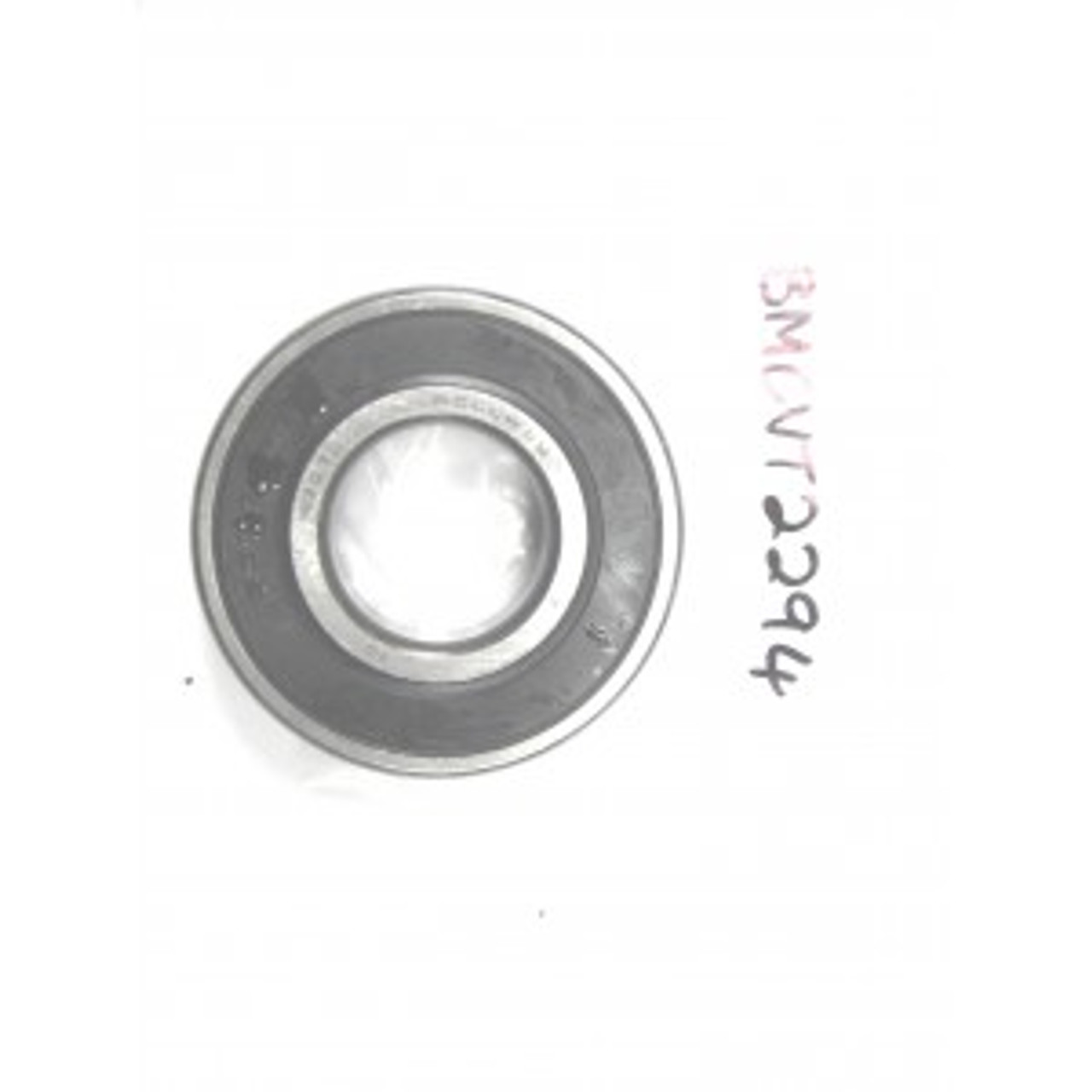 Primary Pulley Support Bearing