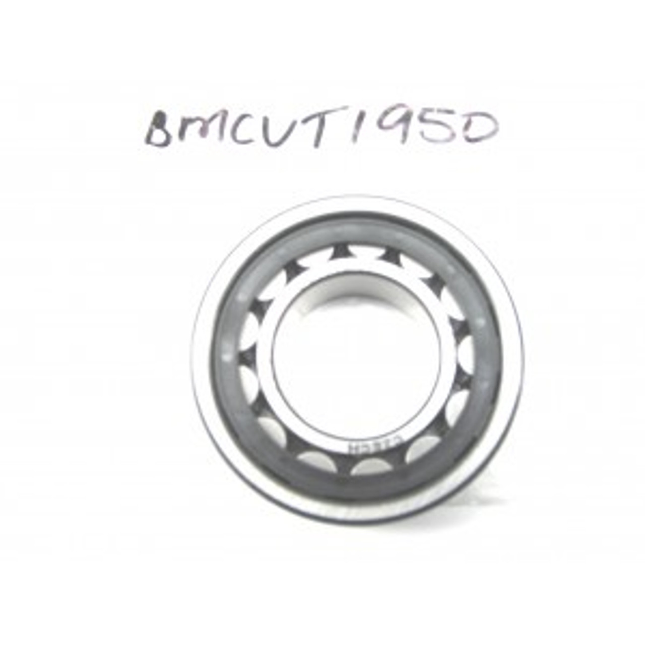 Secondary Pulley main Bearing