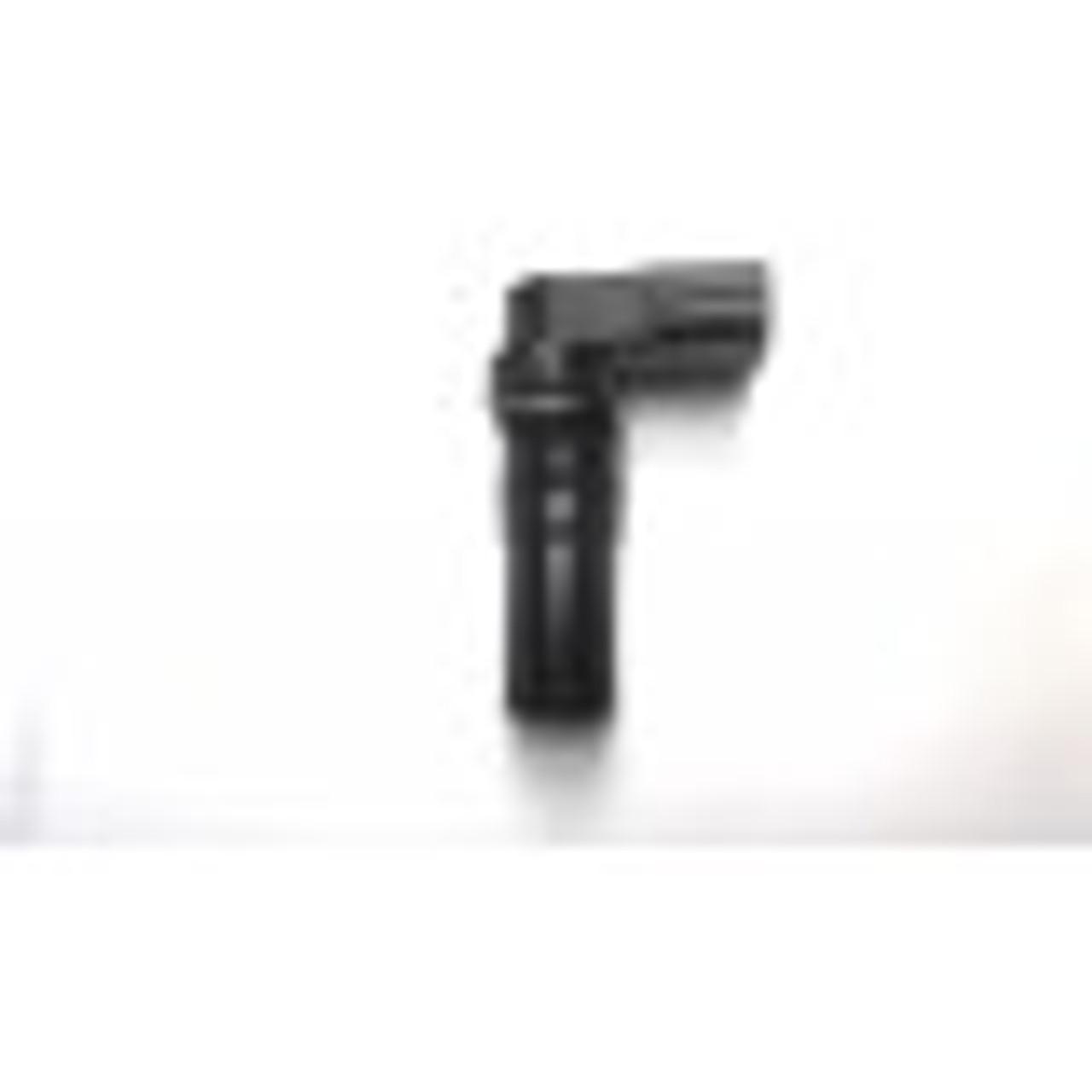 3 Pin speed sensor Honda CVT ( Long )