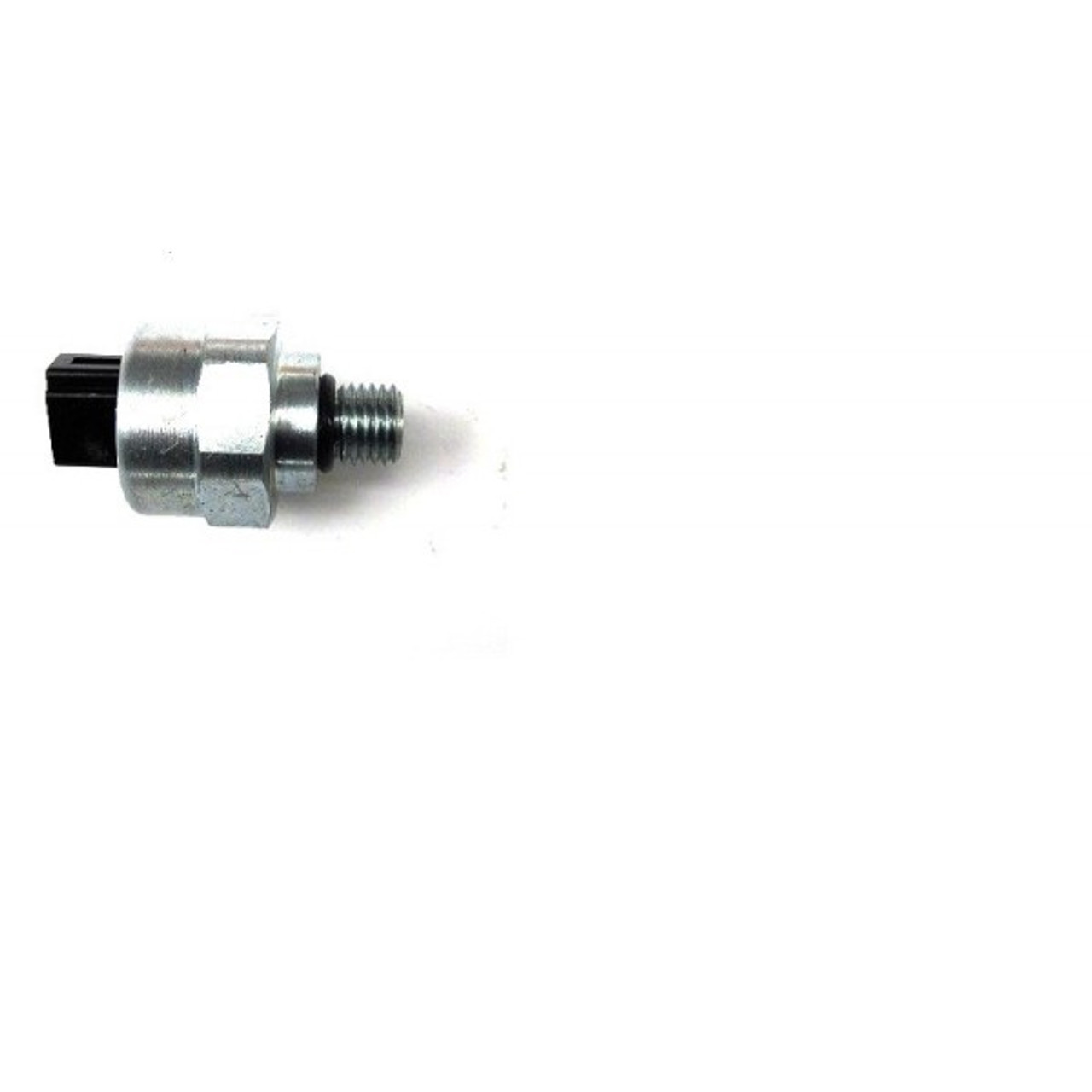 CVT Oil pressure sensor